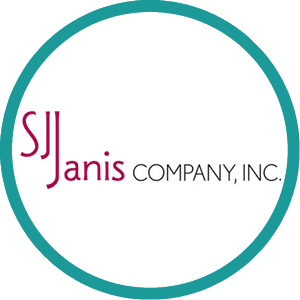 SJ Janis Company